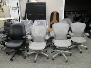 Office Chair SALE New and Used