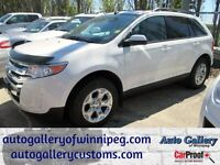 2013 Ford Edge SEL AWD *Low Price*