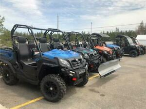 Kids Side Side | Buy a New or Used ATV or Snowmobile Near Me