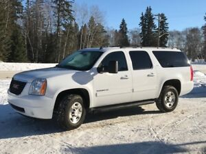 2012 GMC Other SLT w/1SC SUV, Crossover