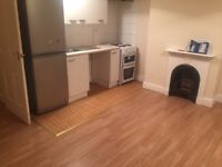 Prestige Move are Proud to Present a 2 Bedroom Flat near Dallow Road Inclusive of Electricity Bills