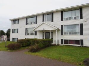 Wallace Living- All Inclusive Adult Apartment