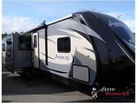 New 2015 Dutchmen RV Aerolite 302RESL Travel Trailer