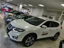 Nissan X-trail 1.6 Dci 2wd N-connecta Km0