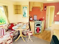 CHEAP STATIC CARAVAN BY THE SEA, NEAR GREAT YARMOUTH, NORFOLK NOT KENT OR ESSEX