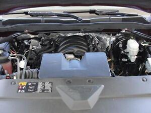 2014 Chevrolet Silverado 1500 London Ontario image 19