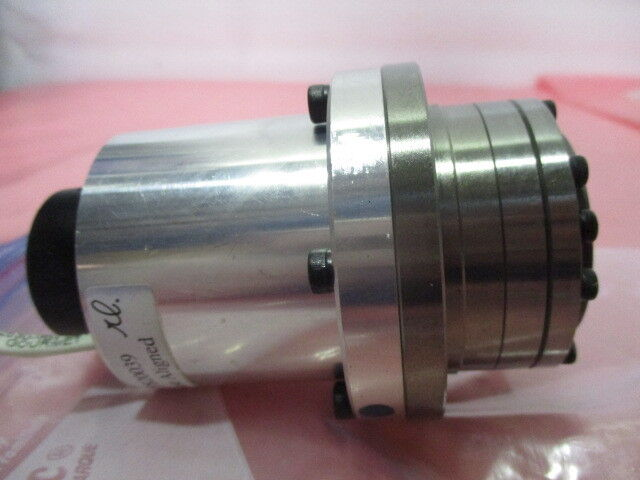 Phase Aligned, Rotary, Joint, 27820039, 405319