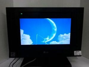 LG LCD TV for sale. We sell used goods. 113067
