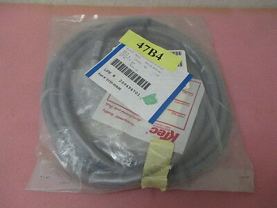 AMAT 0150-00846 CABLE ASSY, CELL DIGITAL INTERCONNECT, 399097