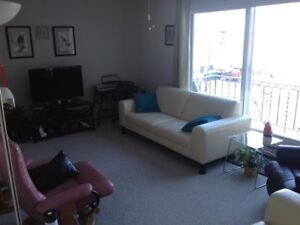 For Rent Camrose