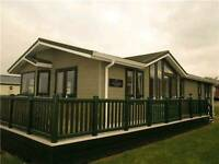 Skegness holiday home butlins