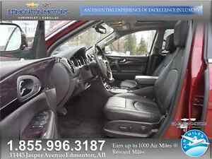 2016 Buick Enclave Leather Edmonton Edmonton Area image 5
