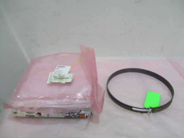 AMAT 0021-01317, Outer Shield, TXZ 200mm, 5500, 5200. 419907