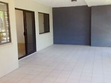 Seeking third housemate for updated Toowong apartment! Toowong Brisbane North West Preview