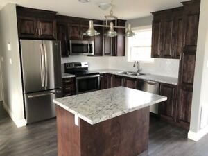 3 Bedroom Home St. Johns Available May 1st