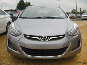 2015 Hyundai Elantra GL** nouvel arrivage photos à venir **