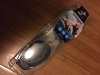 Brand New Sailfish Tornado Swim Goggles