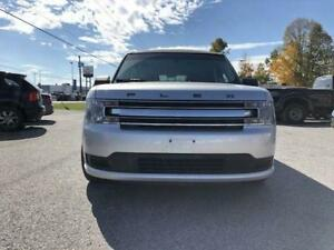 2014 Ford Flex - Free 7 Day All Inclusive Vacation CUBA