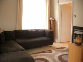 1 Bedroom Self Contained Ground Floor Garden Flat
