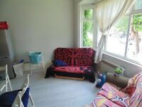 Ensuite double rooms available in Willesden Green in an amazing house