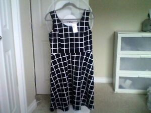 New Ricki's dresses with tags $19.99 Edmonton Edmonton Area image 3
