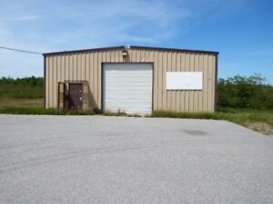 Metal Building For Sale