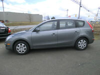 2010 Hyundai Elantra Touring L Loaded $95. biwkly 4.84% oac