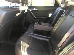 2011 Kia Forte 5-Door SX Luxury Edmonton Edmonton Area image 11