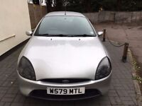 FOR SALE - Ford Puma 1.7