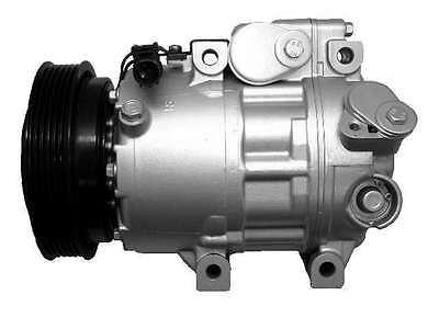 For 2006 2007 2008 2009 Hyundai Sonata 2.4L  Reman A/C Compressor
