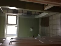1650$ 3Bed Bright and Spacious Ottawa U! Bytown Market!