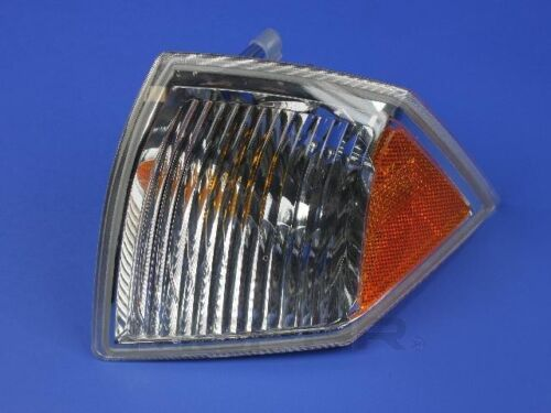 Turn Signal Light Left MOPAR 68000683AB fits 07-10 Jeep Compass