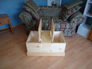 FURNITURE AND CRAFTS FOR SALE