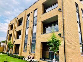 Brand New 2 bedroom flat, Garston, Watford