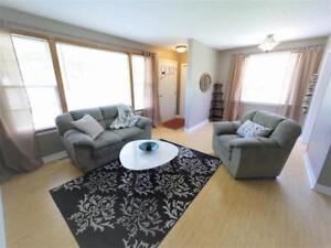 327 Beaver Bank - Incredible home for a young family!