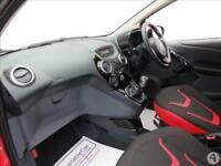 Ford Ka 1.2 Grand Prix III 3dr
