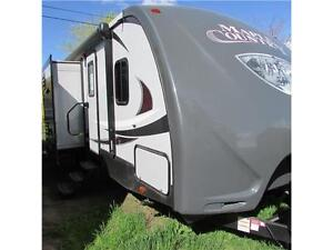 Maple country 240BI Bunk beds PRICE REDUCED $29,990