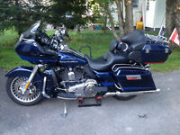 2012 Roadglide Ultra