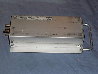 Pdc Model Ssf-88 Nema Flasher Load Switch For Traffic Light Control