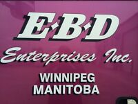 Transportation Mechanic , safety certified, trucks & trailers