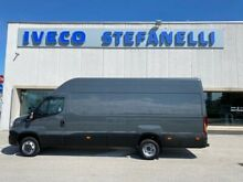 Iveco DAILY 35C15 FURGONE