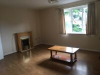 2 Bedroom flat to let in slough