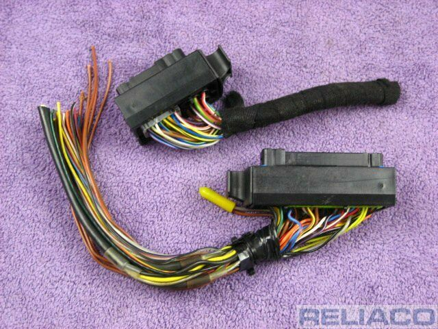 MANUALS] E38 Bmw Dme Wiring FULL Version HD Quality Dme Wiring -  OPERATING-MANUALS.CONTEARREDA.IToperating-manuals.contearreda.it