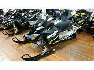 LOW.LOW PAYMENTS NEW 2016 SKI-DOO'S AS LOW AS $65 B/WEEKLY