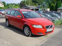 Volvo V50 1.8 S 16v.Estate (2007-57)
