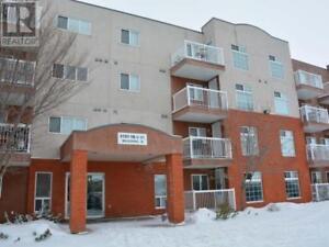 206B 5101 18TH STREET Lloydminster West, Alberta