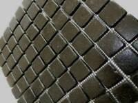 Real Marble / Stone Mosaic Tiles 30cm x 30cm - Feature Panel / Border / Floor
