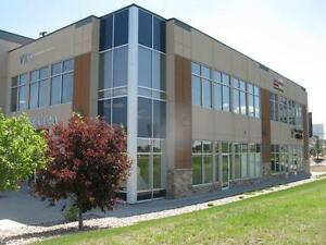 FOR LEASE - PARSONS RD EXECUTIVE COMMERCIAL UNIT - 20,000+ CARS