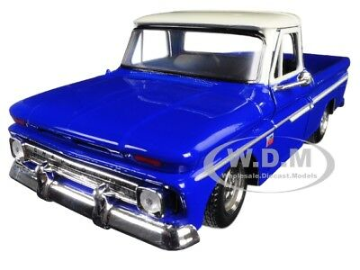 c10 pickup truck for sale  Los Angeles