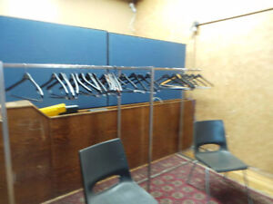 Folding Tables-L Shape Bench- Other Wooden Benches- Wooden Table
